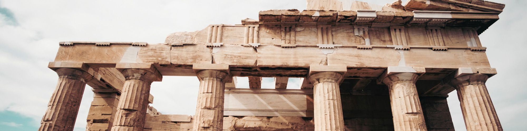 9e7ef7eff0 How an Ancient Greek philosophy can maximize your productivity | The  JotForm Blog