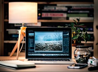 Harness the power of these popular online photography tools