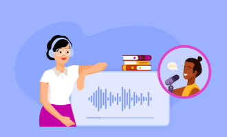 15 podcasts for teachers to further professional development