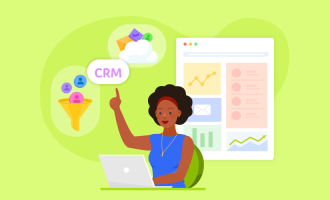 8 essential CRM features that every small business needs