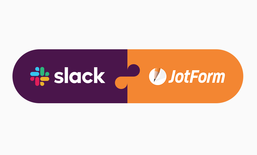 Get form responses in a flash with our new Slack integration