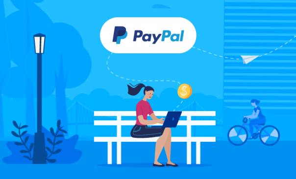 does paypal