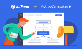 Speed up campaigns with a new ActiveCampaign integration