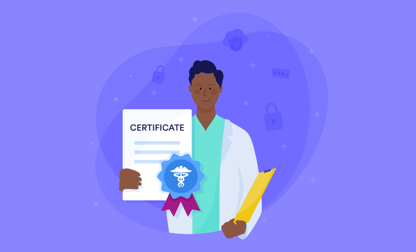 Best free HIPAA training for 2020