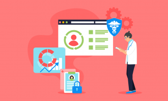 Best HIPAA-compliant CRM software to grow your practice