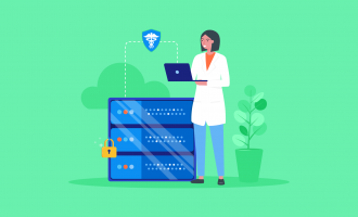6 best HIPAA-compliant hosting services for 2021