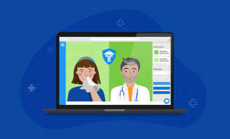 11 best HIPAA-compliant videoconferencing software services
