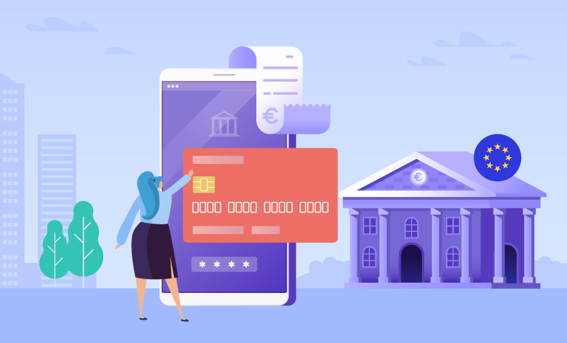 PSD2 Regulation: How to Be PSD2 Compliant
