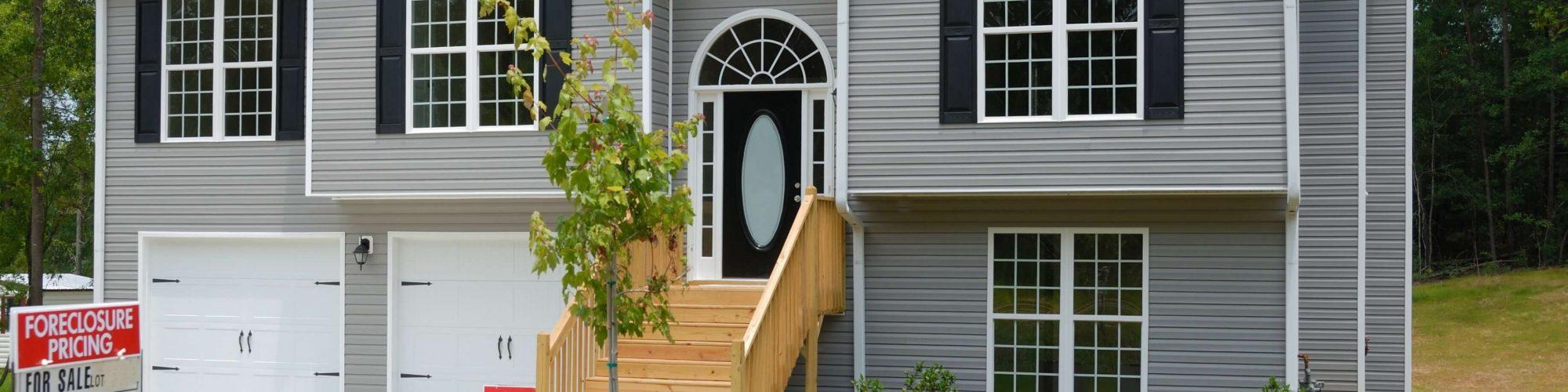 Home inspection checklist for inspectors | The JotForm Blog