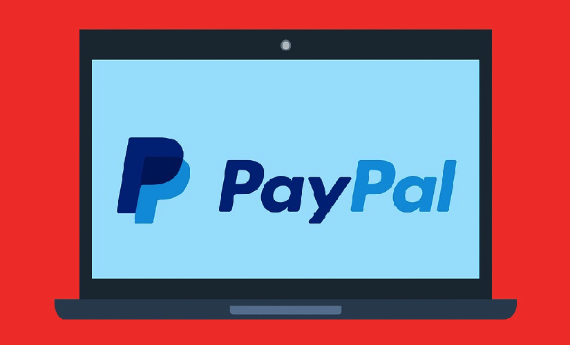 Is PayPal PSD2 compliant? | The JotForm Blog