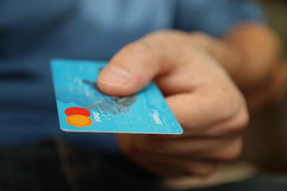 What is strong customer authentication?