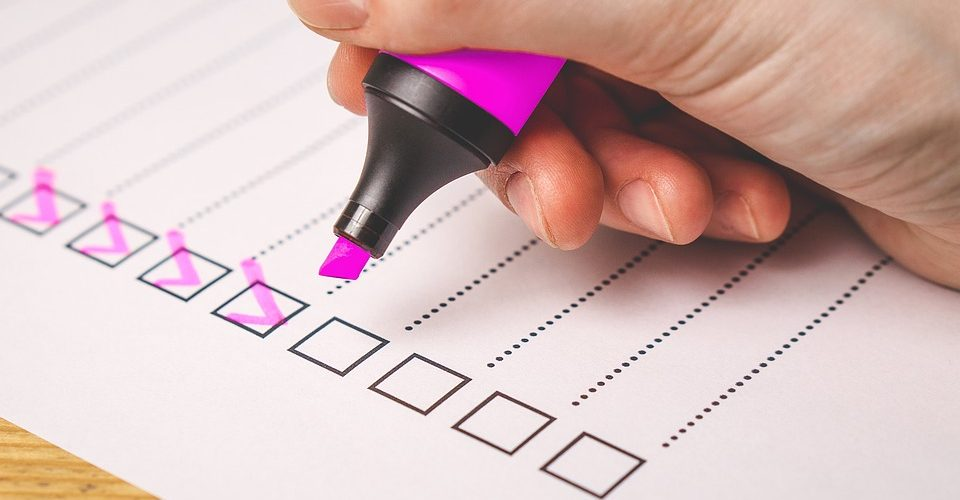 7 best SurveyMonkey alternatives in 2019   The JotForm Blog