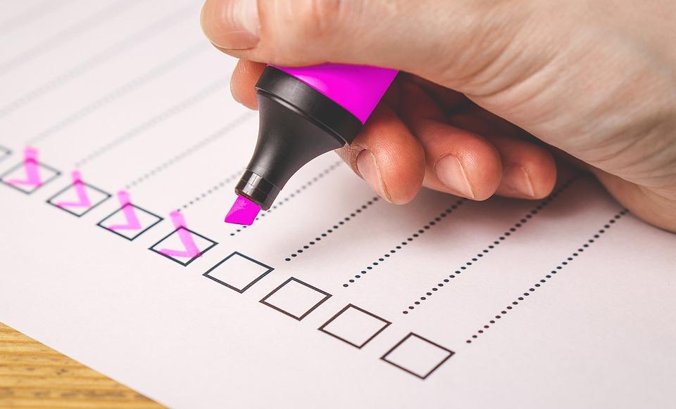 7 best SurveyMonkey alternatives in 2019