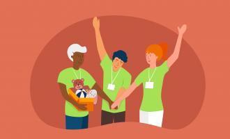 Boost volunteer recruitment: 5 reliable tech strategies