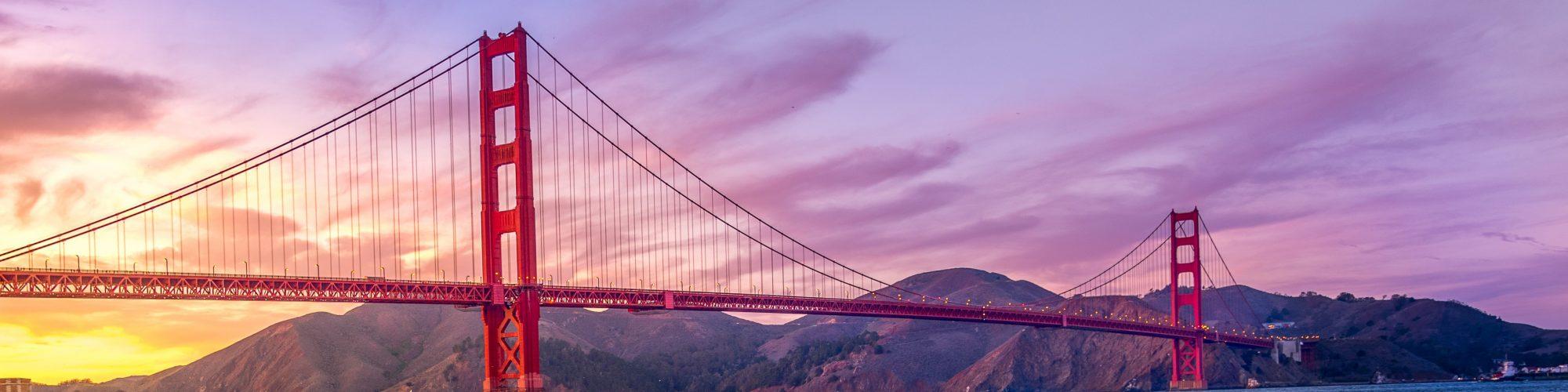 How a San Francisco law school surveys students