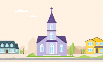 How to Start and Grow a Church