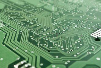 8 data security best practices