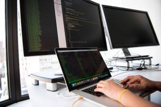 3 big data security challenges
