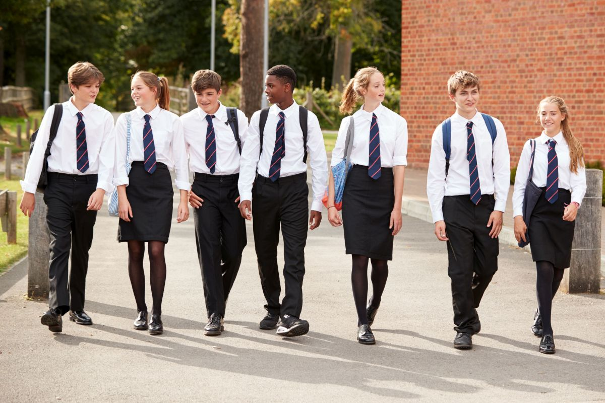 How private schools can recruit top students