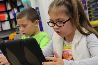 4 educational technology tools transforming the classroom