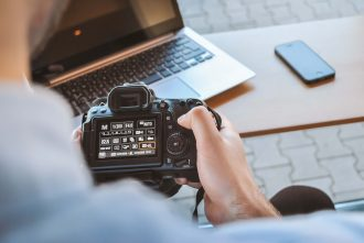 12 best sites to find freelance photography jobs