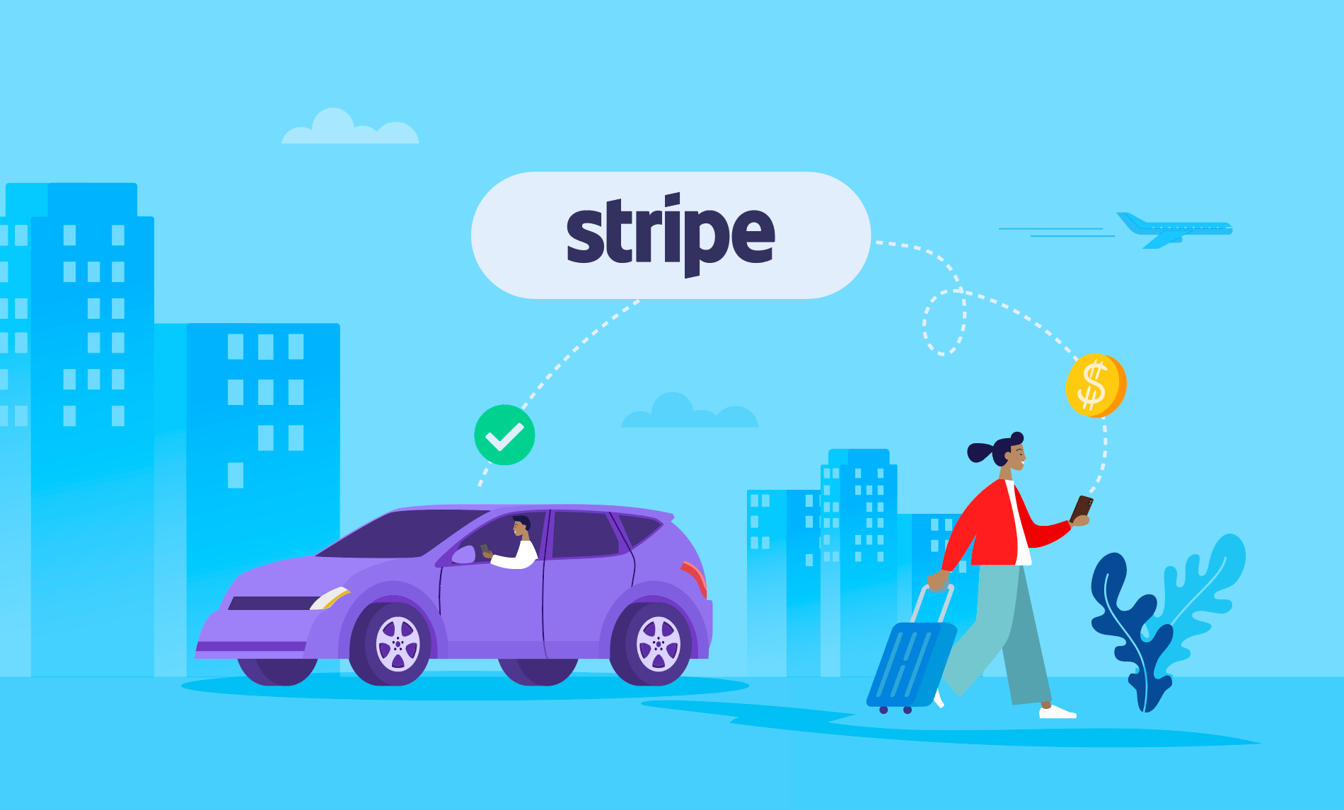 What Is Stripe Payments?