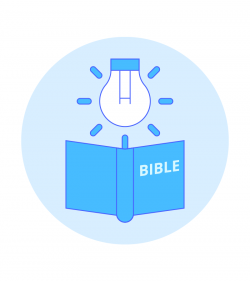 Ideation of the sermon