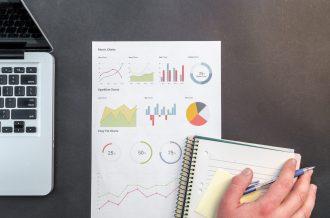5 quantitative market research best practices