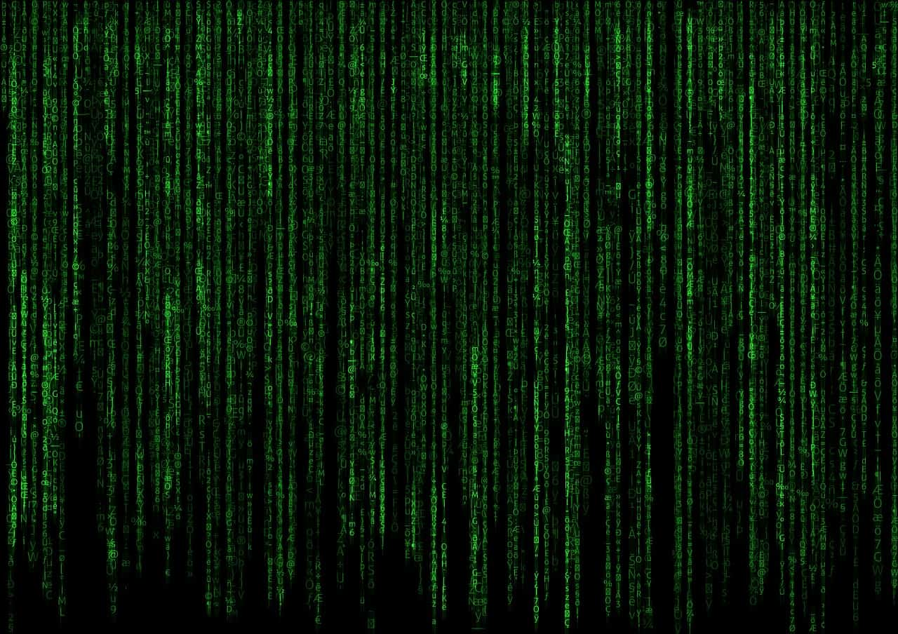 Data masking: 3 FAQs answered