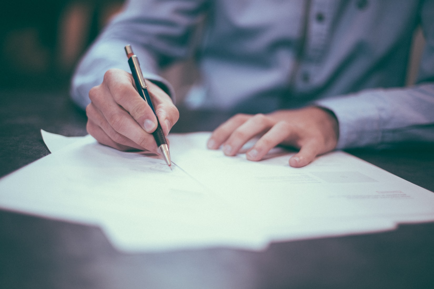 How to write a business mission statement in 5 steps