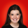 Madison McDonnell