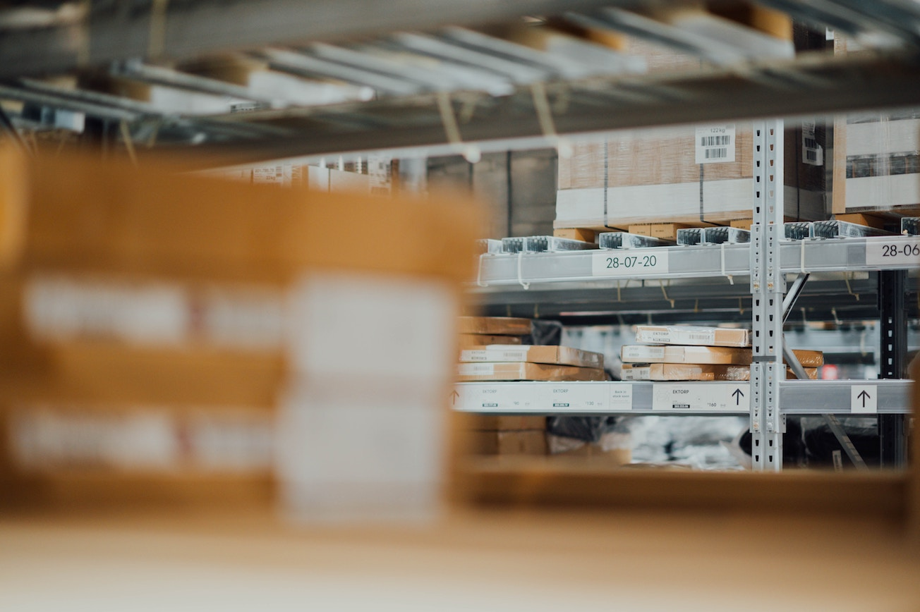 5 inventory management techniques to optimize operations