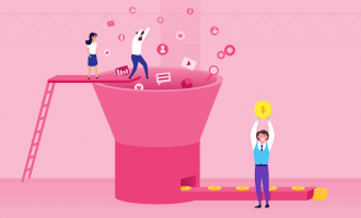 Lead Generation: Everything You Need to Know to Grow a Business