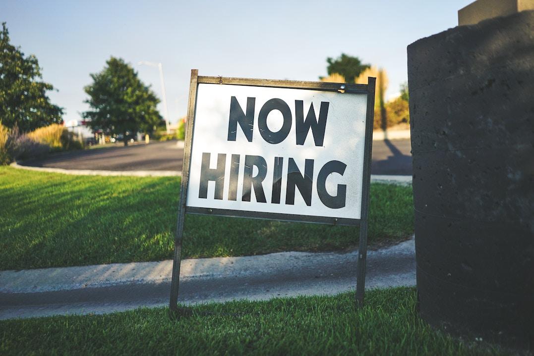 5 common recruitment challenges facing recruiters