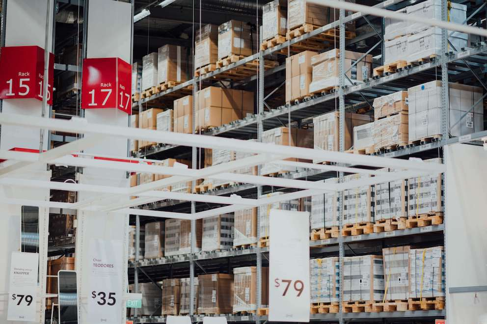 5 inventory management best practices