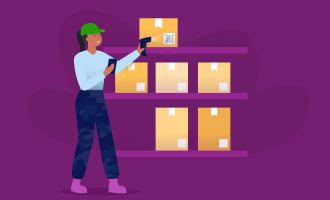 3 inventory management apps to modernize your operations
