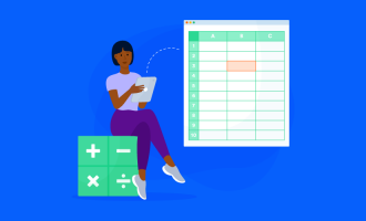 10 best spreadsheet software options to try in 2020