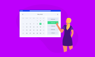 11 appointment scheduling apps for 2020