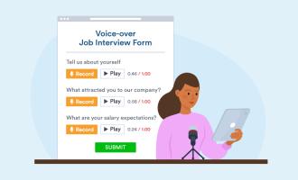 Les 11 meilleures options logicielles d'enregistrement vocal