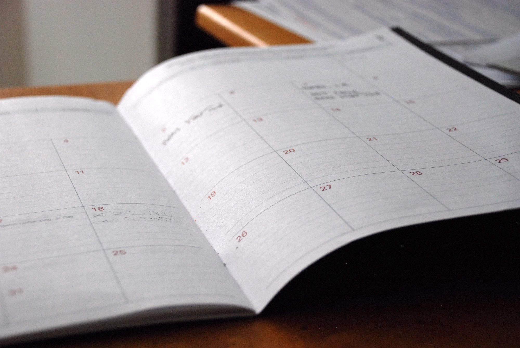 Why You Should Plan Your Day by Priorities — Not Time