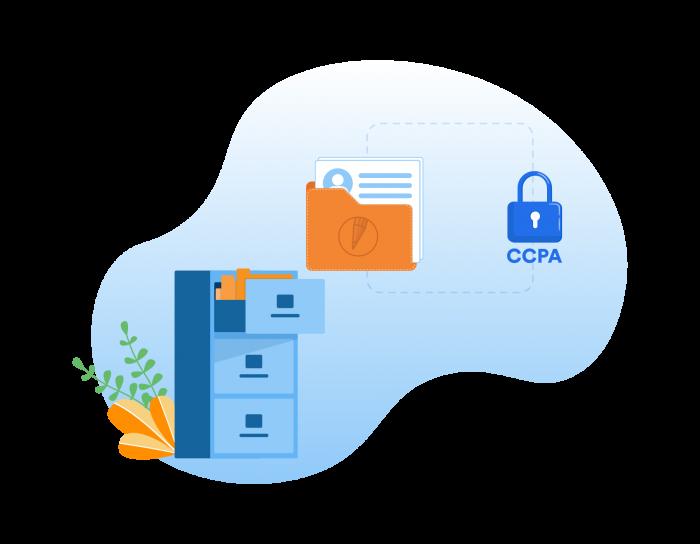 JotForm is also CCPA compliant