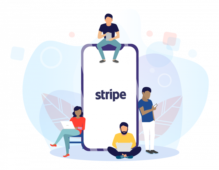 Top apps for Stripe Payments
