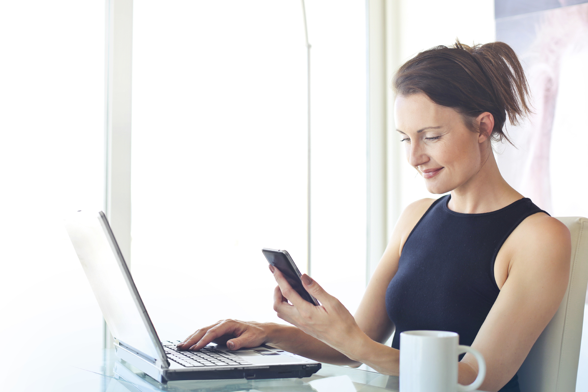 Ditching the paper: Top 10 apps for a paperless office