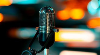 11 best voice recording software options
