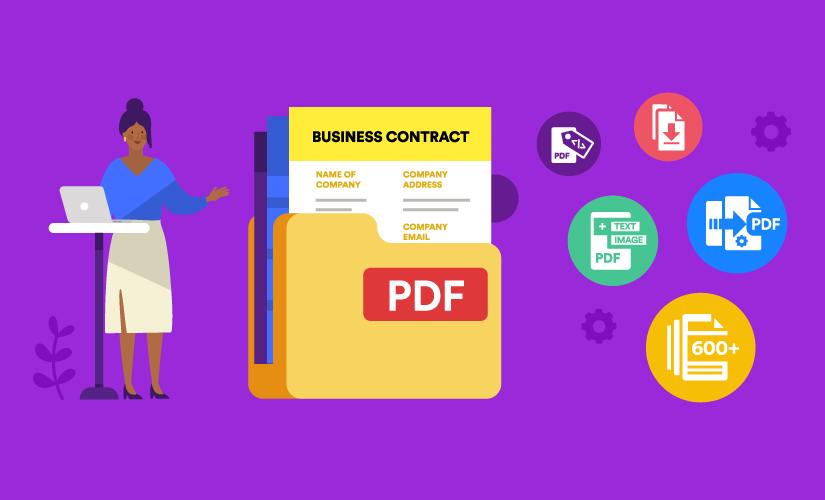 15-PDF-features-JotForm