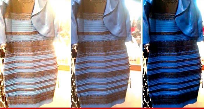 #TheDress: How Companies Can Ride on the Coattails of a Viral Hashtag