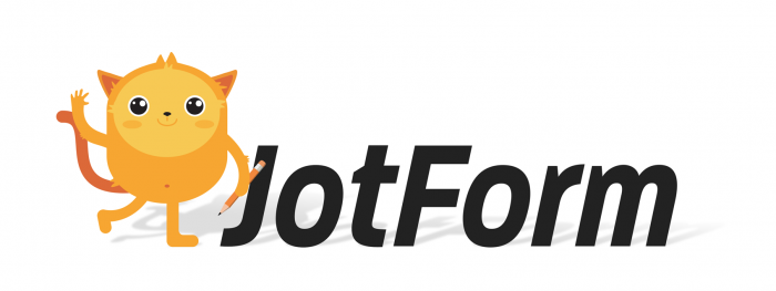 JotForm podo