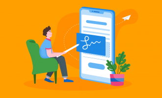 11 best DocuSign alternatives in 2021