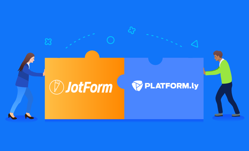 Introducing Platform.ly: A marketing automation tool