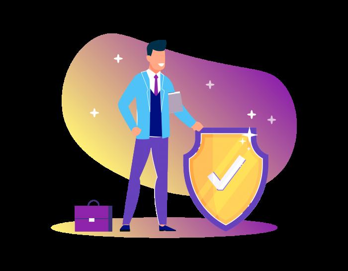 data security for enterprises